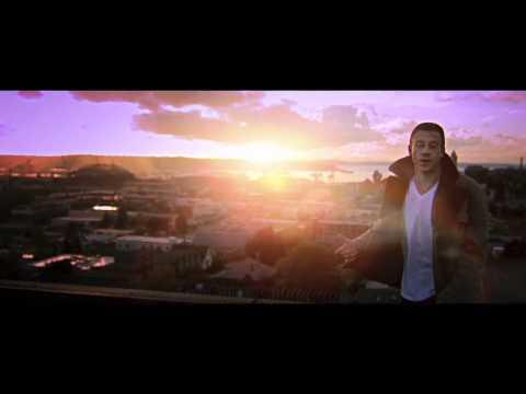 The Town - Macklemore (Lyrics)