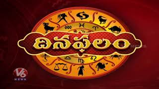 Daily Horoscopes 27th February 2020 Astrological Prediction For Zodiac Signs V6 Telugu News Youtube Daily horoscopes are part of the most ancient art of astrology. youtube