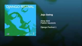 Jojo Swing