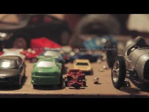 Audi Toy Service | Audi Spain After Sales campaign (2013)