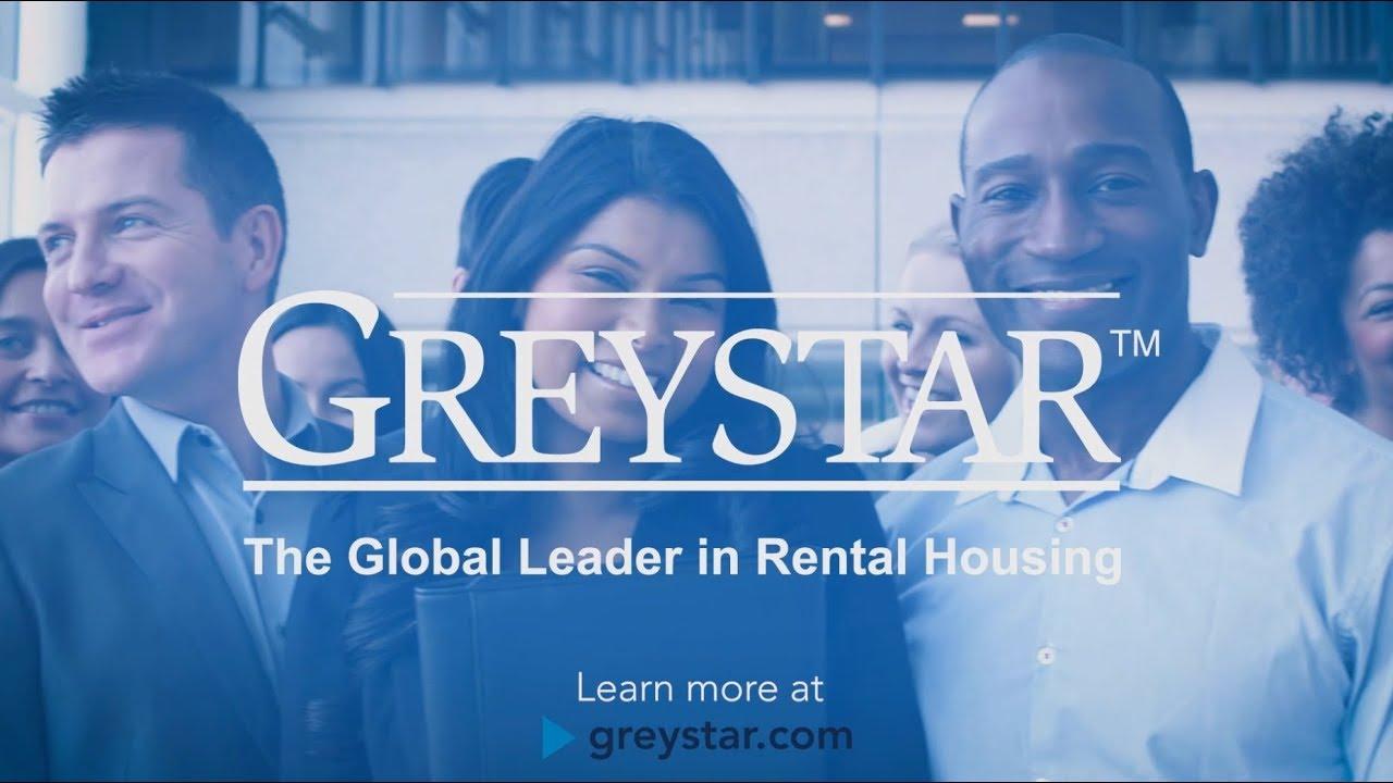 Image result for Greystar