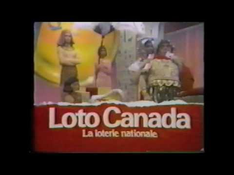 1978-83-Loto Canada