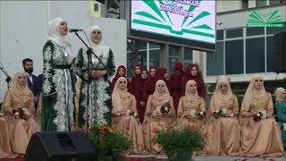 أجمل أنشوده عن شهر رمضان المبارك | Ramadan Nasheed