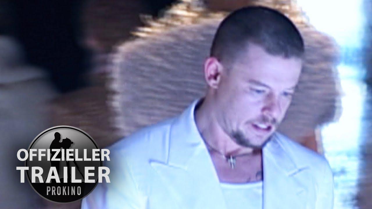 Alexander McQueen - der Film I Offizieller HD-Trailer I Ab 29.11. im Kino
