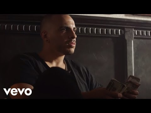 Fais & Afrojack - Used To Have It All (Official Video)