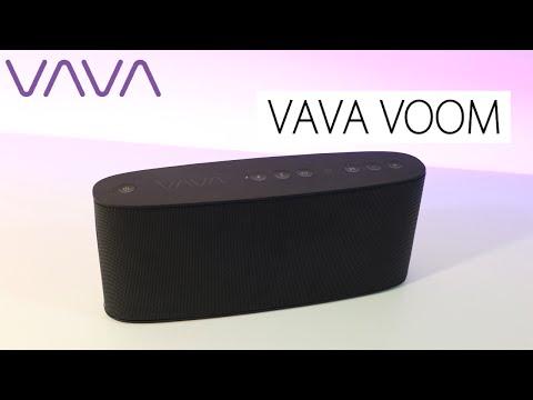 how to voom in videos win 8