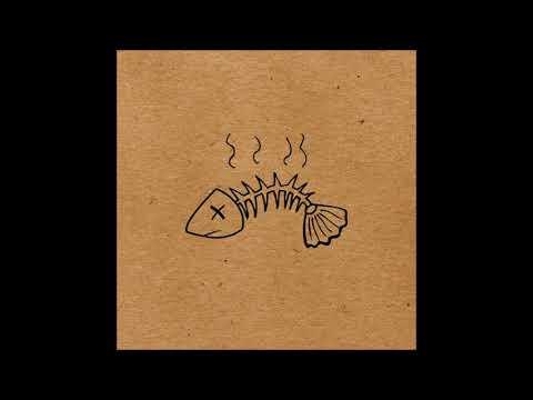 Apollo Brown & Planet Asia -  Anchovies (Full Album)
