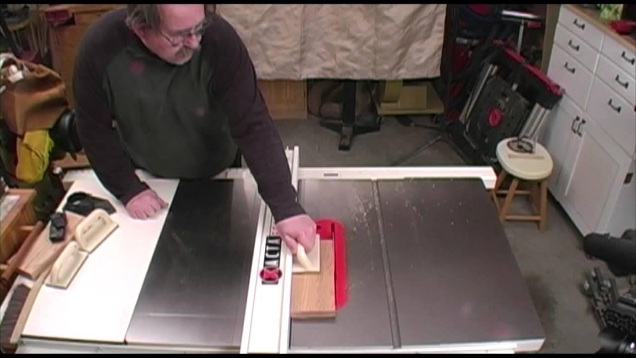 Workshop Safety Pallet Woodworking Safety Tips 1001 Pallets