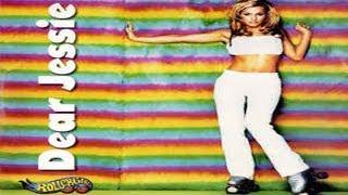 Rollergirl - Dear Jessie | 1999