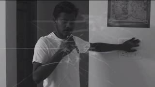Split - Athish - (Official Soundtrack)
