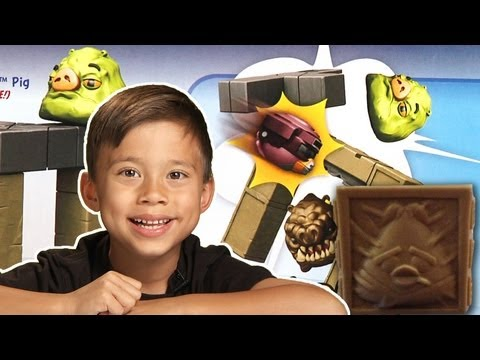 angry-birds-star-wars-toy---jabba's-palace-battle-game-review/unboxing-+-carbonite-han-solo-bird