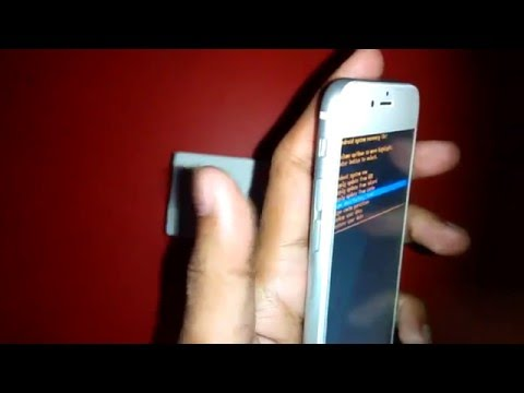 cara-hard-reset-i-phone-6s-replika