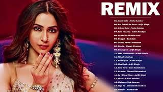 Bollywood Nonstop Remix Mashup Song 2020 | Nonstop Party Dj Mix Vol 01 | Best Hindi Remix Songs 2020
