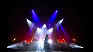 "Aimer LIVE Hall TOUR 19/20 ""rouge de bleu"" Blind to you (Osaka Live Audio Only)"