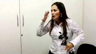 Rita Imita Adriana