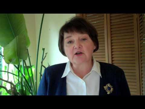 Ruth Baumgart, Property Lines Real Estate, Realtor