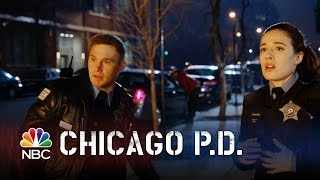Chicago PD - Don
