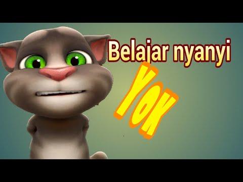 Download Mp3 Ilir7 Salah Apa Aku   Free mp3 download