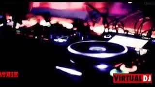 COORG KODAVA VALAGA DANCE WITH DJ REMIX - coorg valaga dance remix