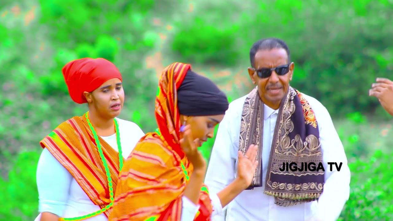 Download Dhaanto Cusub Abwaan Jaango Muuqaal Qurux Badan