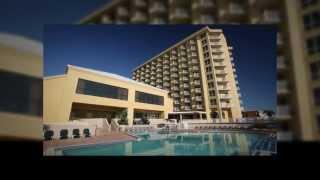 Plaza Ocean Club Daytona Beach, FL