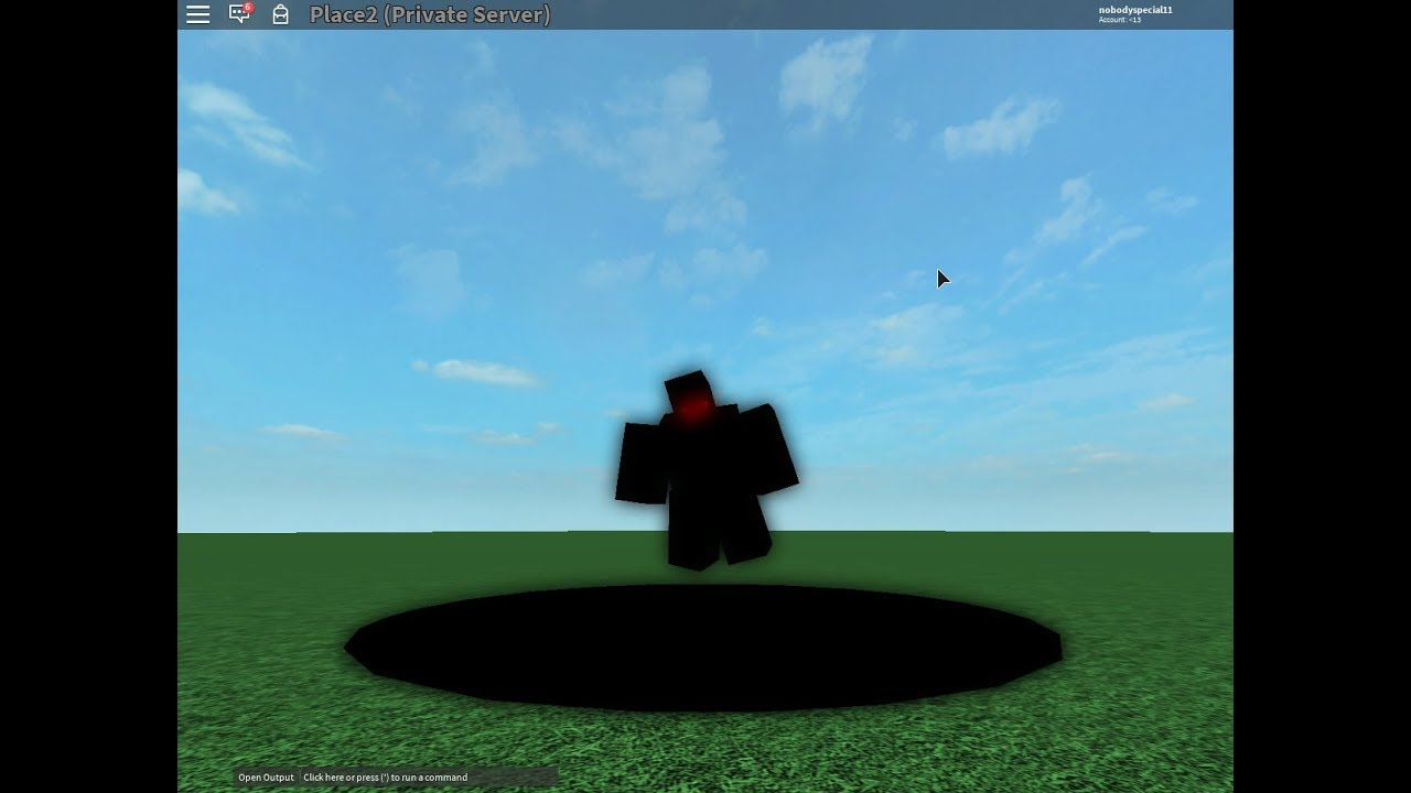 Roblox Scripts: Master of Stars | Rare Script | by GrayofHopes