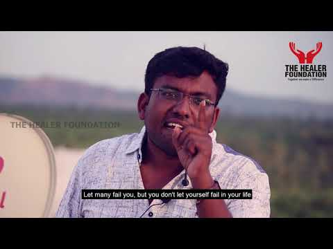 No:1 Speech for  Arrears students by Sakthi