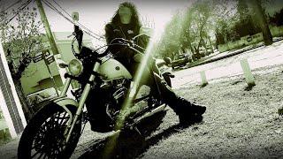 MACADAM - MI MOTOR     www.macadam-rock.com.ar
