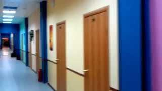 видео общежитие метро авиамоторная