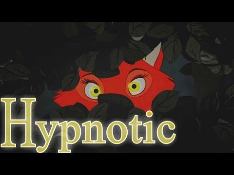 **Hypnotic Mep Video**