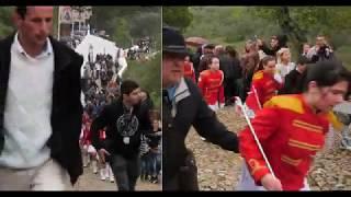 Loulé   Festa Grande Mãe Soberana