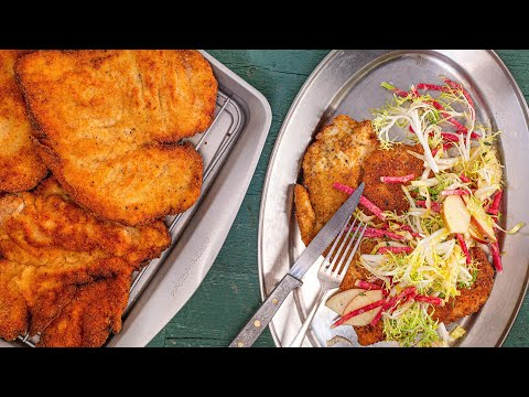 how-to-make-chicken-schnitzel-by-rachael