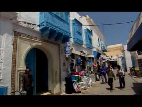 Ile de Djerba YouTube