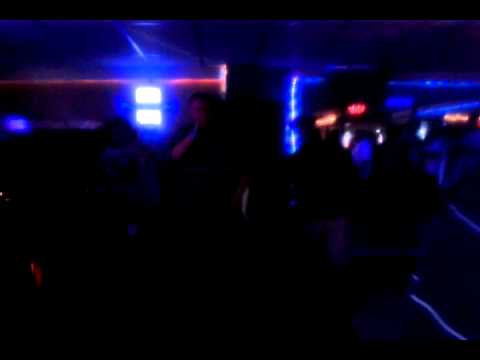 Ciroc Downin Big Webb & Swagga S