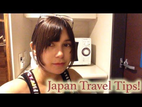Best Cheap Hotel in Tokyo