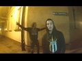 Download MDR Murzyn x Luukas - Zmierzam Do Faktu [OFFICIAL ] MP3 song and Music Video