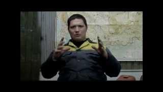 видео Бензогенераторы Вепрь | Купить бензиновую электростанцию Вепрь в Москве