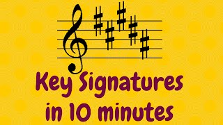 More music theory videos here: https://mymusictheory.newzenler.com/courses/mymusictheory-free-sample-videoskey signatures for grade 5 theory: easy! (ab...