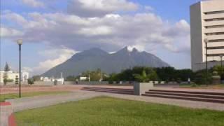 LA ELISA - EL PALOMO Y EL GORRION