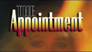 The Appointment (Spanish) (1991) | Full Movie | Karen Jo Briere | Art Oden  | Leslie Basham - YouTube