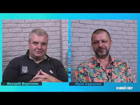 Телеканал АНТЕНА: Живий ефір Антени: Про корабельні сосни в парламенті і ліберасів в українській владі
