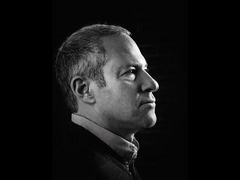DC Film News: Toby Emmerich's Statements