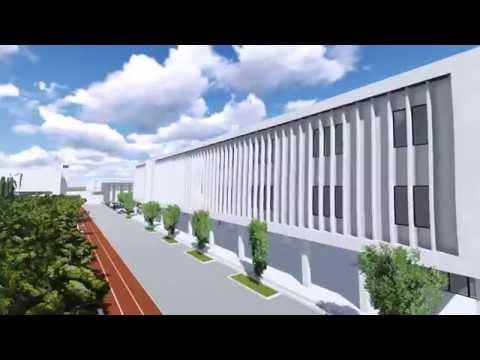 Mogadishu Modern School
