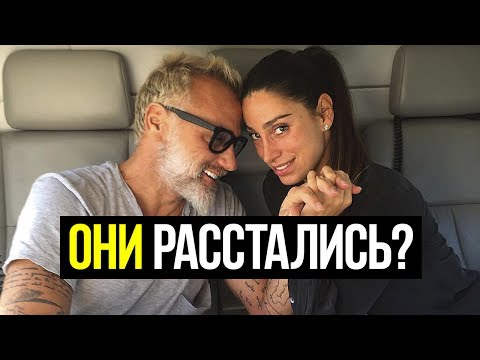 КАРА ДАГ РУПОР