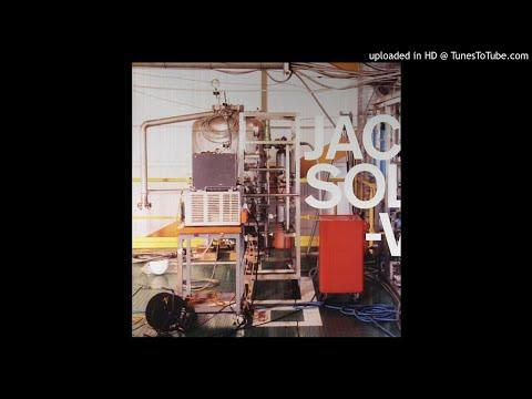 Jacen Solo - HD 500