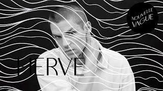 La nouvelle vague d' Hervé