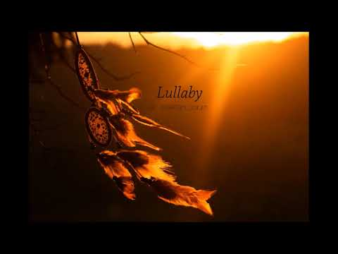 Steffen Daum - Lullaby | Relaxing Cinematic Music | CC BY 3.0