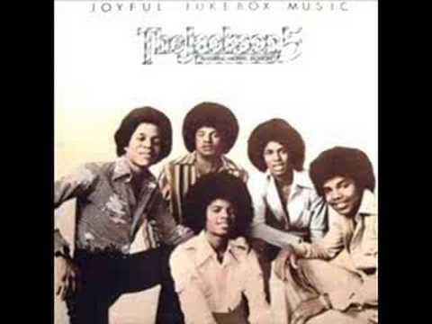 Joyful Jukebox Music 1976