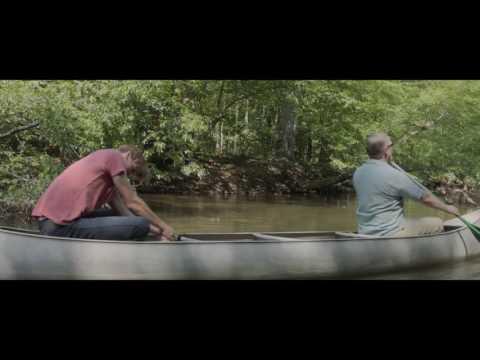Bonding Trailer (Short Film) - January 14th, 2017