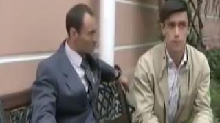 Операция КГБ -   Обеспечение (Последняя встреча)